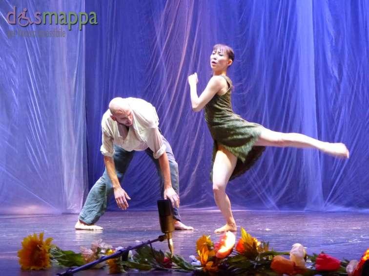 20150731 Ersiliadanza De Rerum Natura Verona dismappa 770