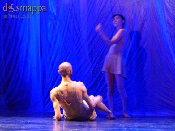 20150731 Ersiliadanza De Rerum Natura Verona dismappa 900