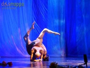 20150731 Ersiliadanza De Rerum Natura Verona dismappa 934