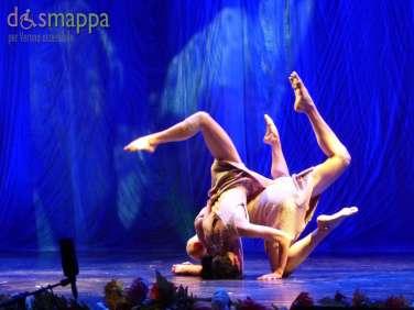 20150731 Ersiliadanza De Rerum Natura Verona dismappa 949