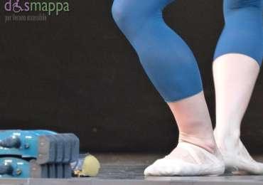 20150805 Momix lezione danza Teatro Romano Verona dismappa 354