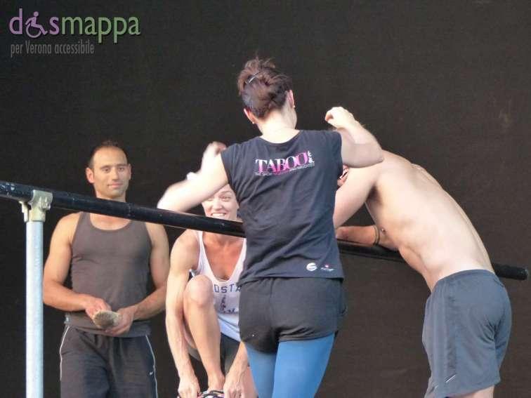 20150805 Momix lezione danza Teatro Romano Verona dismappa 359