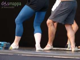 20150805 Momix lezione danza Teatro Romano Verona dismappa 373
