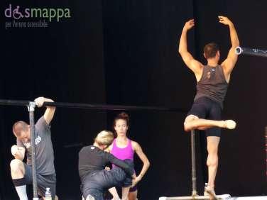 20150805 Momix lezione danza Teatro Romano Verona dismappa 453