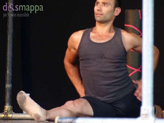 20150805 Momix lezione danza Teatro Romano Verona dismappa 468