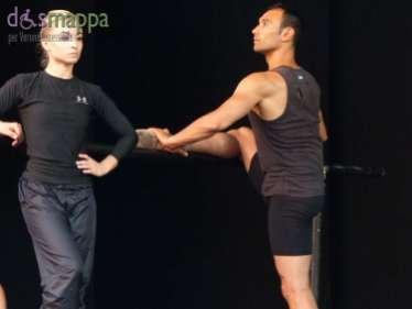 20150805 Momix lezione danza Teatro Romano Verona dismappa 497