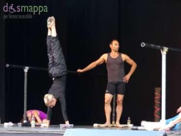 20150805 Momix lezione danza Teatro Romano Verona dismappa 502
