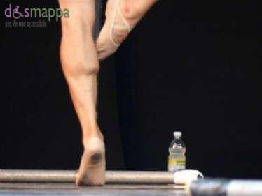 20150805 Momix lezione danza Teatro Romano Verona dismappa 511