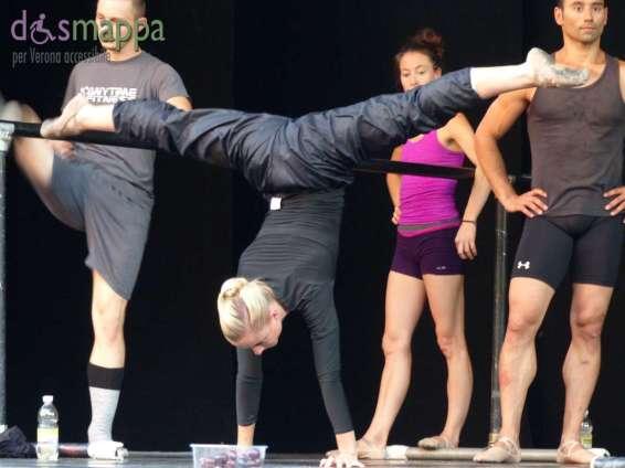20150805 Momix lezione danza Teatro Romano Verona dismappa 516
