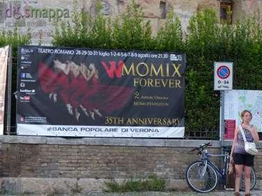 20150805 Momix lezione danza Teatro Romano Verona dismappa 541