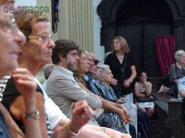 20150815 Messa dell artista San Nicolo Arena Verona dismappa 1032