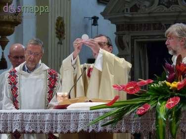 20150815 Messa dell artista San Nicolo Arena Verona dismappa 1054