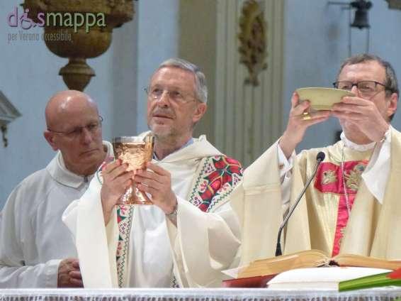 20150815 Messa dell artista San Nicolo Arena Verona dismappa 1071