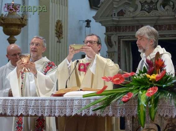20150815 Messa dell artista San Nicolo Arena Verona dismappa 1074