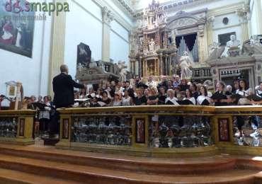 20150815 Messa dell artista San Nicolo Arena Verona dismappa 1093