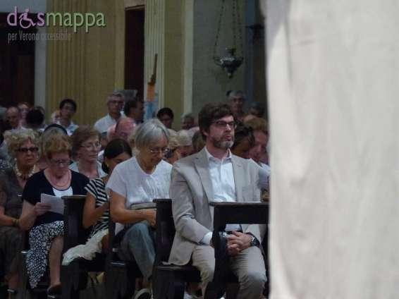 20150815 Messa dell artista San Nicolo Arena Verona dismappa 1119