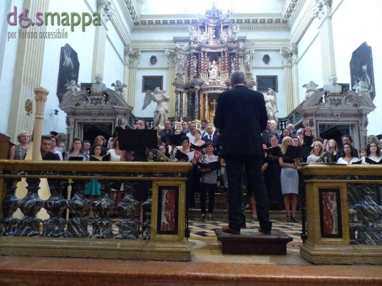 20150815 Messa dell artista San Nicolo Arena Verona dismappa 1126