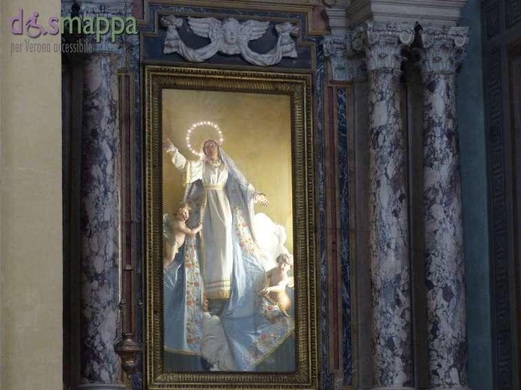 20150815 Messa dell artista San Nicolo Arena Verona dismappa 916