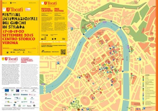 201509 Mappa_tocati_Verona-2015