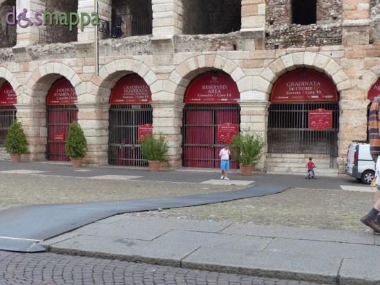 20150902 Rampa disabili Arena di Verona dismappa 34