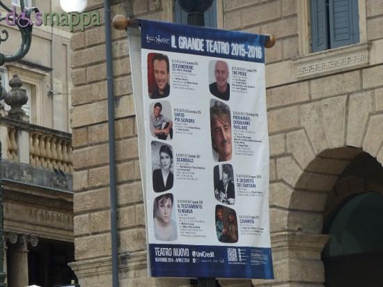 20150905 Il Grande Teatro 2015 2016 Teatro Nuovo Verona dismappa