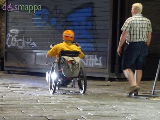 20150918 Disabile carrozzina fuoristrada Verona dismappa 9