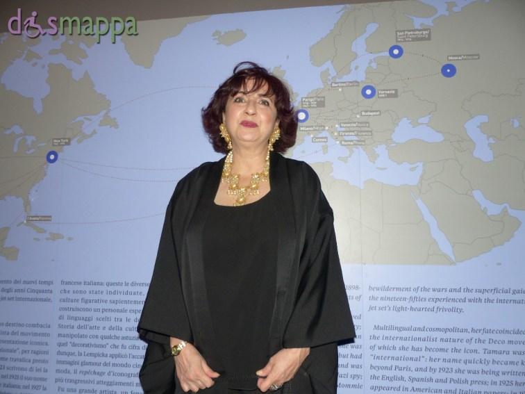 20150919 Inaugurazione Mostra Tamara De Lempicka AMO Verona dismappa 377