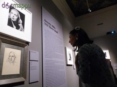 20150919 Inaugurazione Mostra Tamara De Lempicka AMO Verona dismappa 389