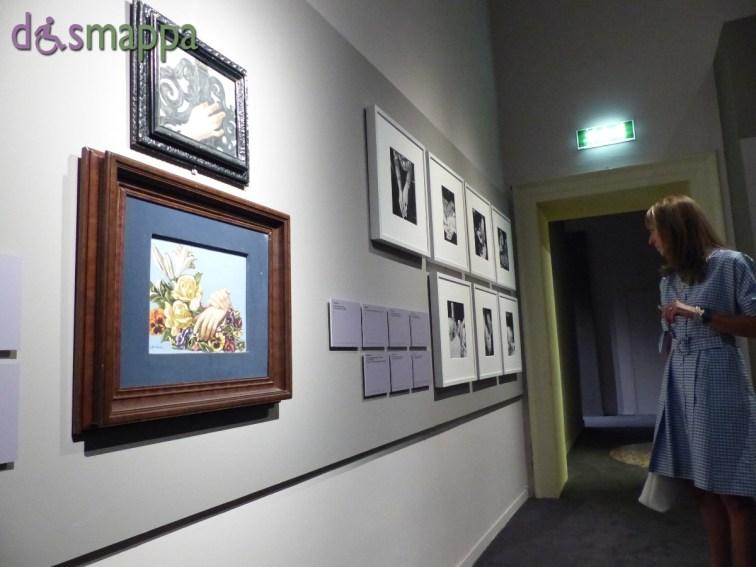 20150919 Inaugurazione Mostra Tamara De Lempicka AMO Verona dismappa 402