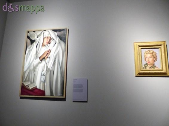 20150919 Inaugurazione Mostra Tamara De Lempicka AMO Verona dismappa 403