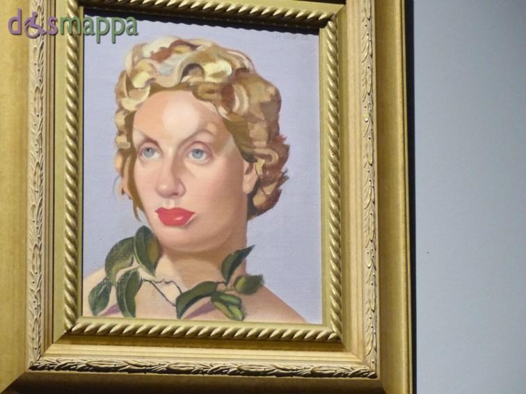 20150919 Inaugurazione Mostra Tamara De Lempicka AMO Verona dismappa 405