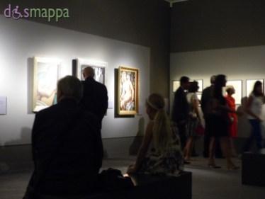 20150919 Inaugurazione Mostra Tamara De Lempicka AMO Verona dismappa 407