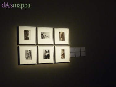 20150919 Inaugurazione Mostra Tamara De Lempicka AMO Verona dismappa 413
