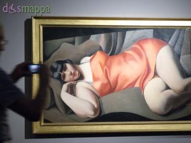 20150919 Inaugurazione Mostra Tamara De Lempicka AMO Verona dismappa 415