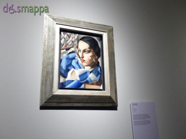 20150919 Inaugurazione Mostra Tamara De Lempicka AMO Verona dismappa 426
