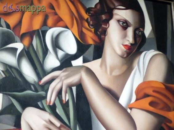 20150919 Inaugurazione Mostra Tamara De Lempicka AMO Verona dismappa 429