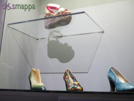 20150919 Inaugurazione Mostra Tamara De Lempicka AMO Verona dismappa 452