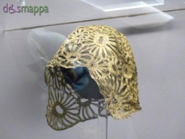 20150919 Inaugurazione Mostra Tamara De Lempicka AMO Verona dismappa 457