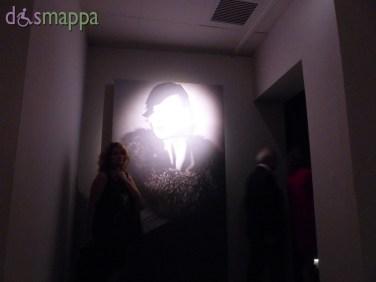 20150919 Inaugurazione Mostra Tamara De Lempicka AMO Verona dismappa 465