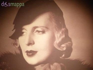 20150919 Inaugurazione Mostra Tamara De Lempicka AMO Verona dismappa 466