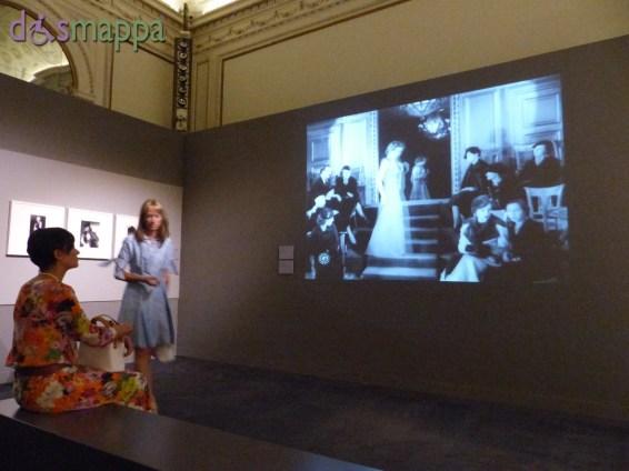 20150919 Inaugurazione Mostra Tamara De Lempicka AMO Verona dismappa 476