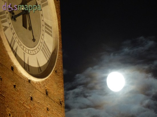 20150925 Luna Torre dei Lamberti Verona dismappa