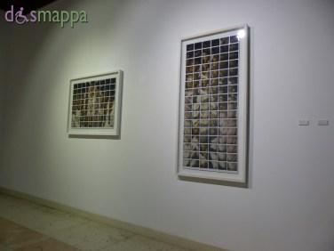 20150925 Maurizio Galimberti Mostra Verona People and city 093