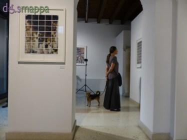 20150925 Maurizio Galimberti Mostra Verona People and city 107
