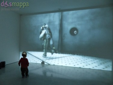 20150926 Michael Najjar Outer Space Verona dismappa 233