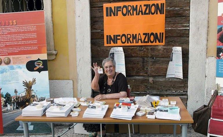 20150926-festa-del-buon-vicinato-veronetta