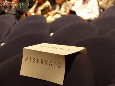 20150927 Concerto Francesco Mazzoli Requiem Mozart Verona dismappa 342