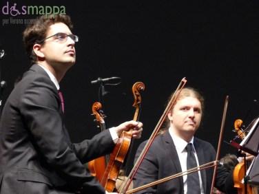 20150927 Concerto Francesco Mazzoli Requiem Mozart Verona dismappa 381