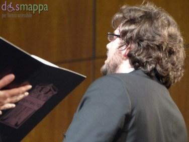 20150927 Concerto Francesco Mazzoli Requiem Mozart Verona dismappa 443