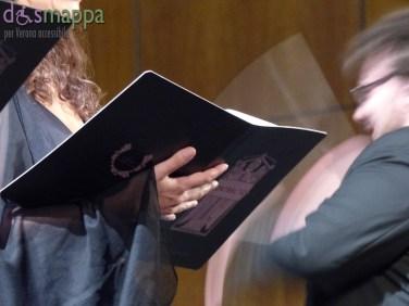 20150927 Concerto Francesco Mazzoli Requiem Mozart Verona dismappa 454